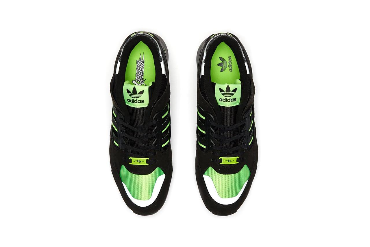 adidas zx 20000