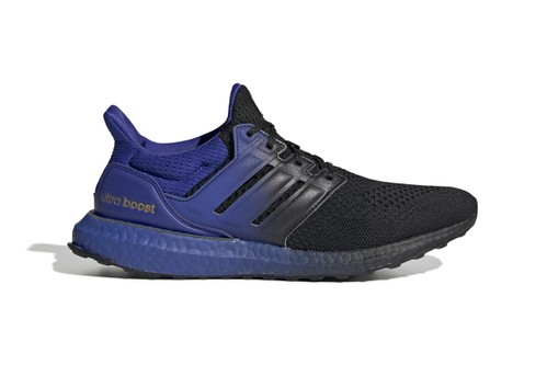 adidas Celebrates Past & Future of UltraBOOST With New Releases