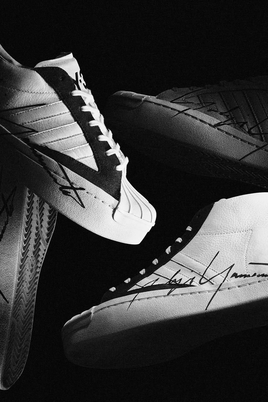 adidas superstar high cut price