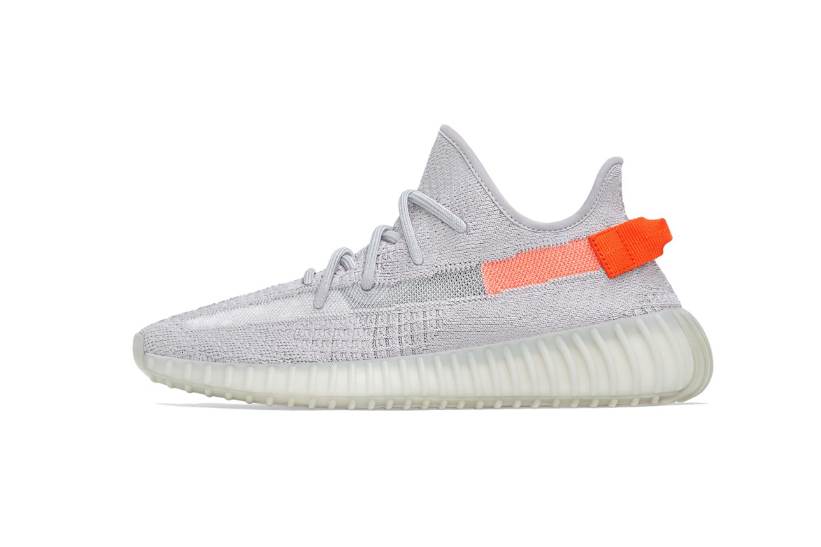 the price of yeezy boost 350