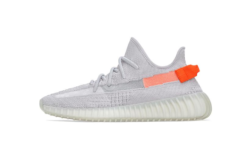 adidas yeezy boost 350 v2 tail light flax earth fx9033 fx9017 release date info photos price originals