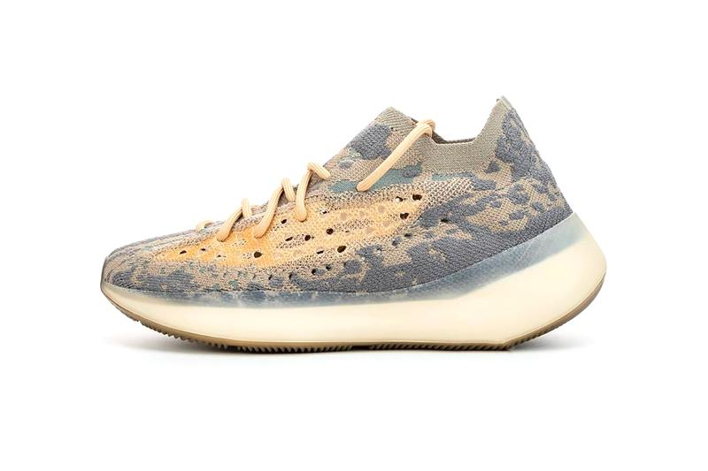 release date wholesale outlet the sale of shoes adidas YEEZY BOOST 380