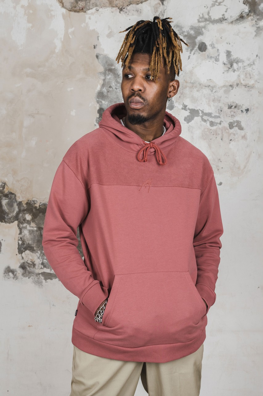 afew goods nostalgia 1990s collection masta ace t shirt quarter zip pullover hoodie release date info photos price