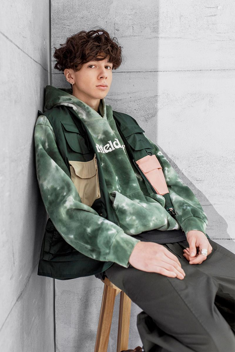 Afield Out Spring 2020 Collection Lookbook Release Info Buy Price