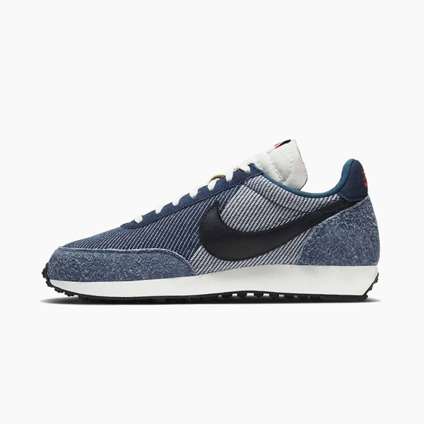 Nike Air Tailwind 79 SE Denim