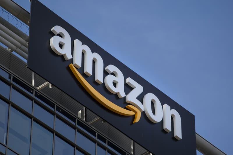 Amazon $1 Trillion USD Value, 150 Million Prime Members quarter 4 2019 report earnings stock