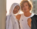 "arena Revisits Lifestyle Athleisure With New ""Icons"" SS20 Range"
