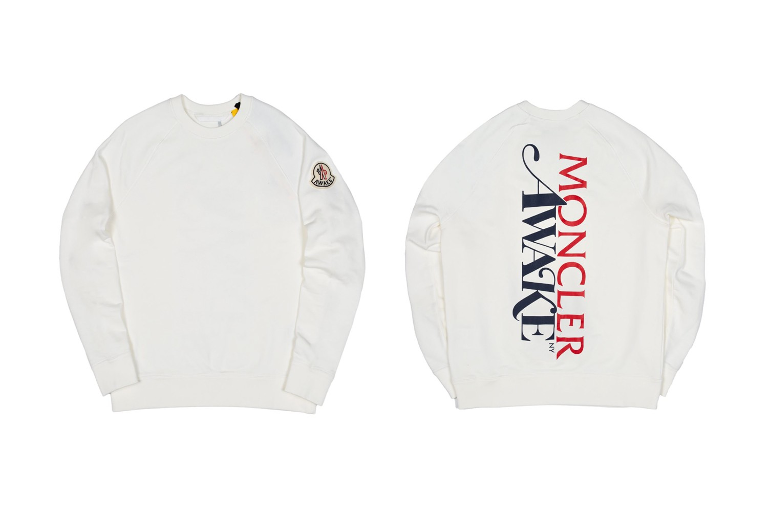 Supreme Spring/Summer 2020 Week 1 Online Release Drop List Palace Skateboards Week 3 HAVEN Afield Out Fxxking Rabbits FR2 CLOT LIFUL Fucking Awesome Awake NY Moncler 1952 Genius