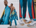 Bed J.W. Ford Rejoins adidas for Transformative SS20 Collaboration