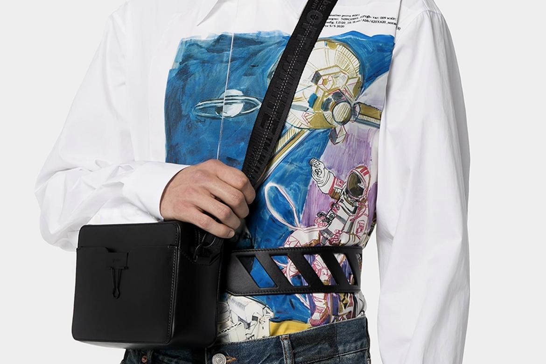 The 10 Best Handbags for Men to Buy for 2020 | HYPEBEAST