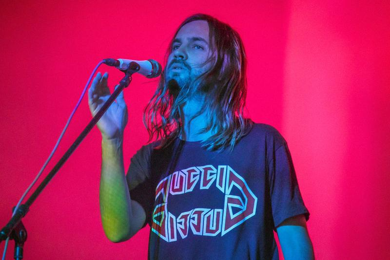 Best New Tracks: February 14, 2020 Tame Impala Grimes The Strokes