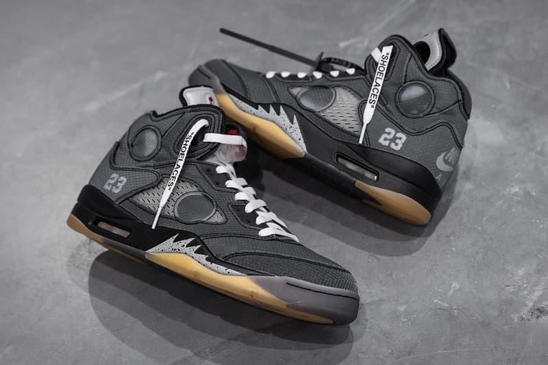 Besugo Enjuiciar Mercurio  Best Sneaker/Footwear Releases February 2020 Week 2 | HYPEBEAST