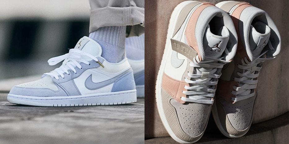Best Sneaker Footwear Releases February 2020 Week 3 Hypebeast