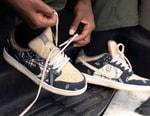 Travis Scott's Nike SB Dunk Ignites This Week's Best Footwear Drops