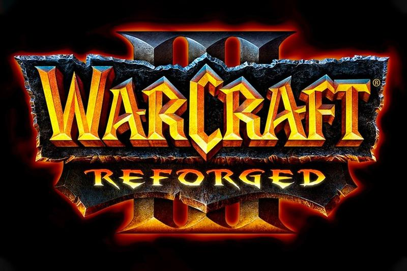 blizzard activision warcraft 3 reforged refund policy support fans reviews