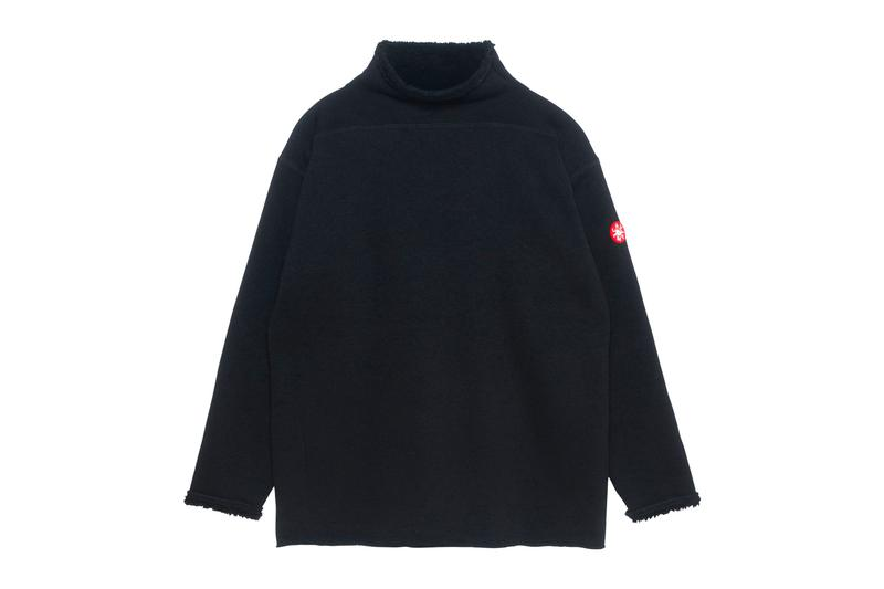 Cav Empt Spring Summer 2020 Drop Five sk8thing toby feltwell tokyo japanese designer label graphics t shirts jackets coats streetwear menswear sweaters pants hoodies trousers