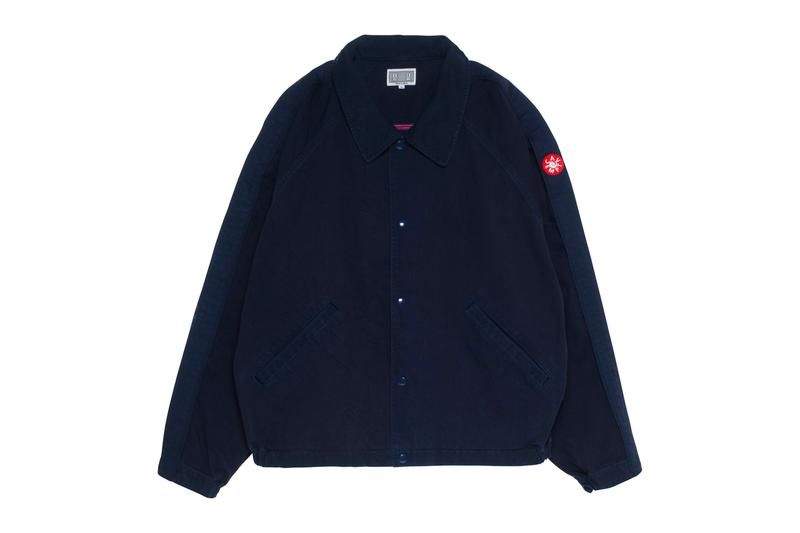 Cav Empt Drop 6 Spring Summer 2020 Collection c e menswear streetwear graphic t shirts tees hoodies pants jackets toby fetlwell sk8thing japanese designers trousers sweaters