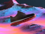 Cole Haan Launches Astronaut-Inspired ØriginalGrand Ultra Line