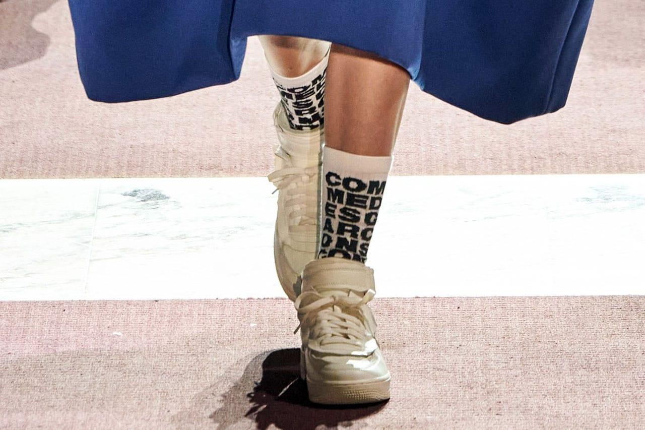 fashion nike air force 1