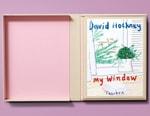 Taschen Presents 120 iPhone & iPad Works by David Hockney in New Book