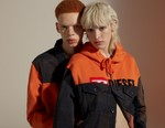 Diesel Kicks off Upcycling Initiative With Limited Edition Capsule Collection