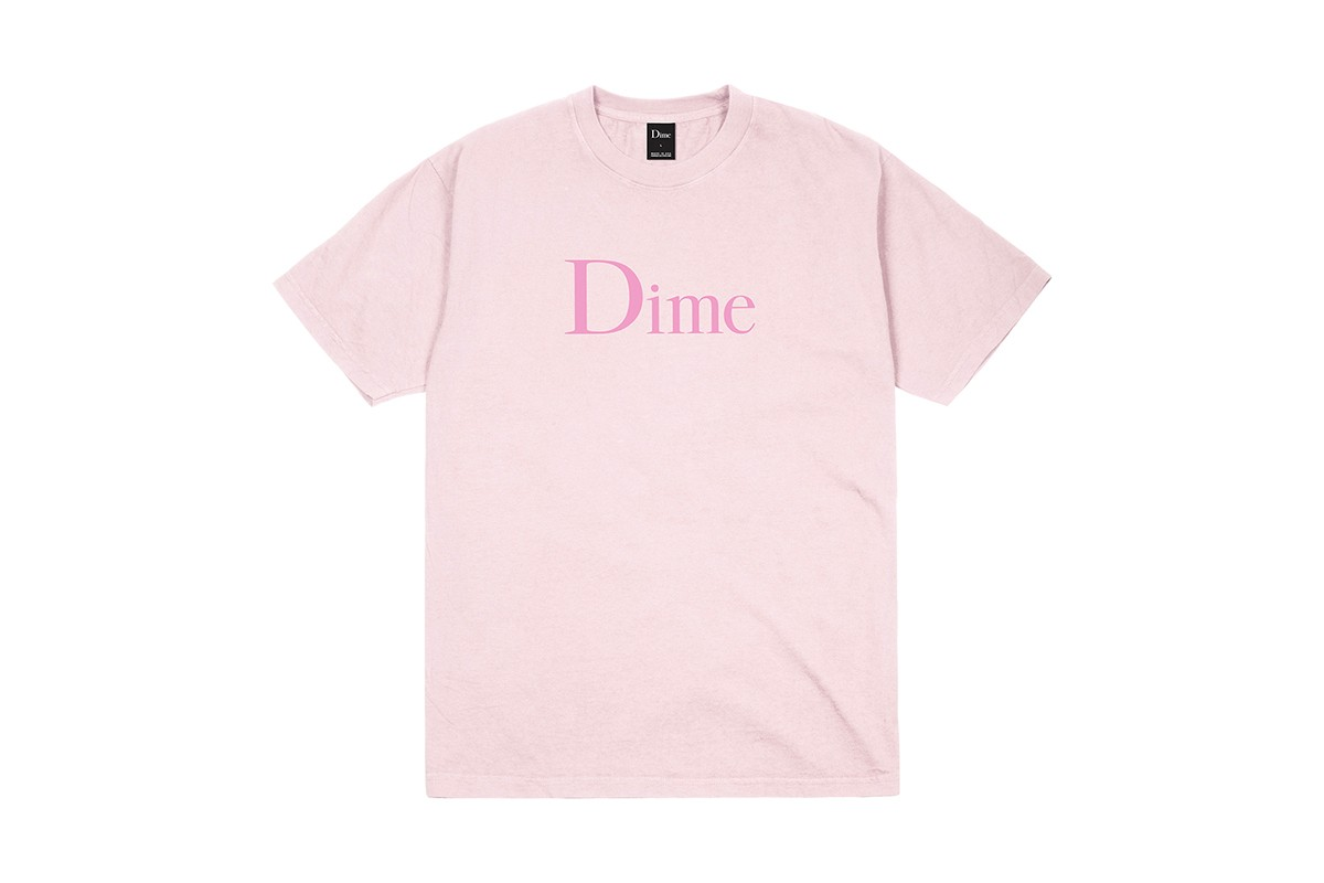 DIME Spring 2020 Lookbook Daniel Caesar singer songwriter toronto canadian montreal skatebrand skate boarding streetwear menswear jackets hoodies graphic t shirts collection