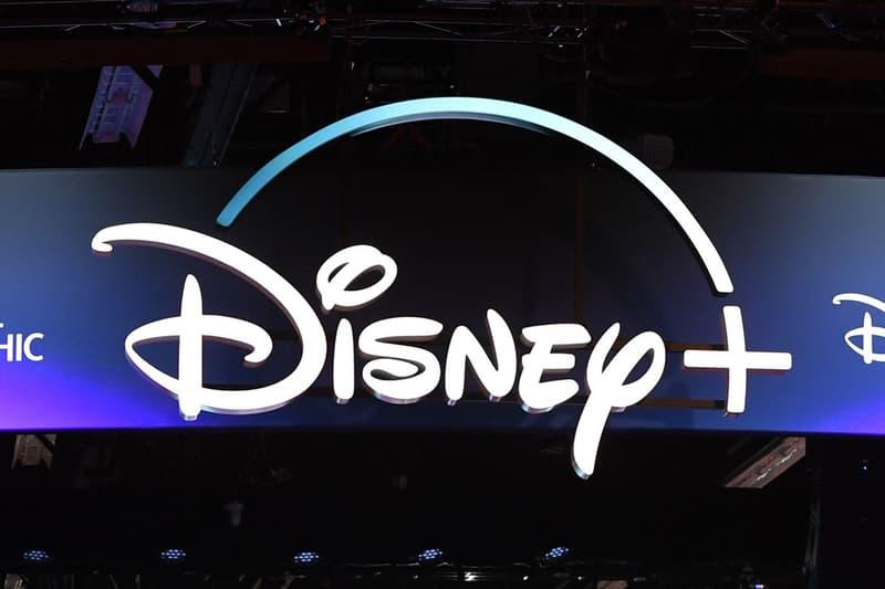 Disney plus 28 Million Subscribers the mandalorian star wars wandavision streaming
