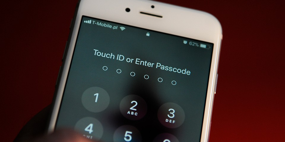 FBI Says Length Is More Important Than Complexity for Passwords
