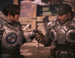 'Gears of War' Lead Rod Fergusson Moves to Blizzard to Oversee 'Diablo'