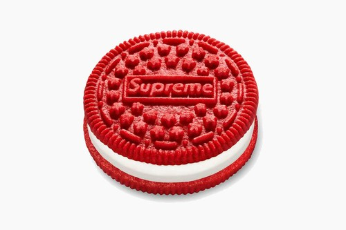 Supreme Spring/Summer 2020 Accessories