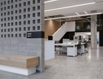 HAVEN Unveils Newly Designed HQ Office & Studio Space