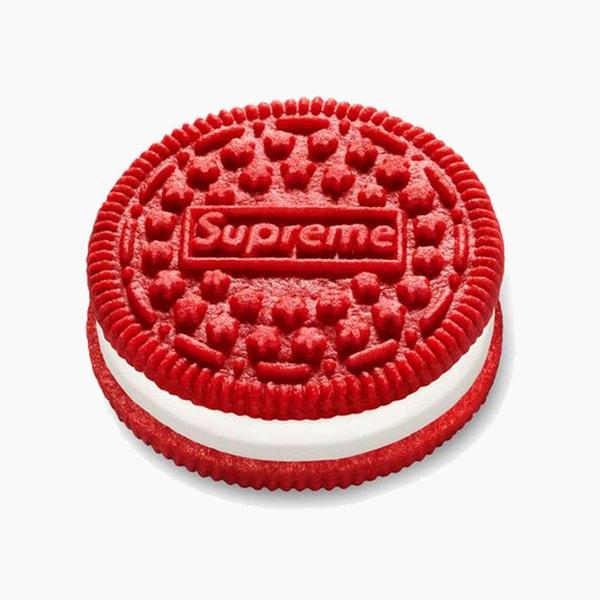 Supreme Spring/Summer 2020 Accessories