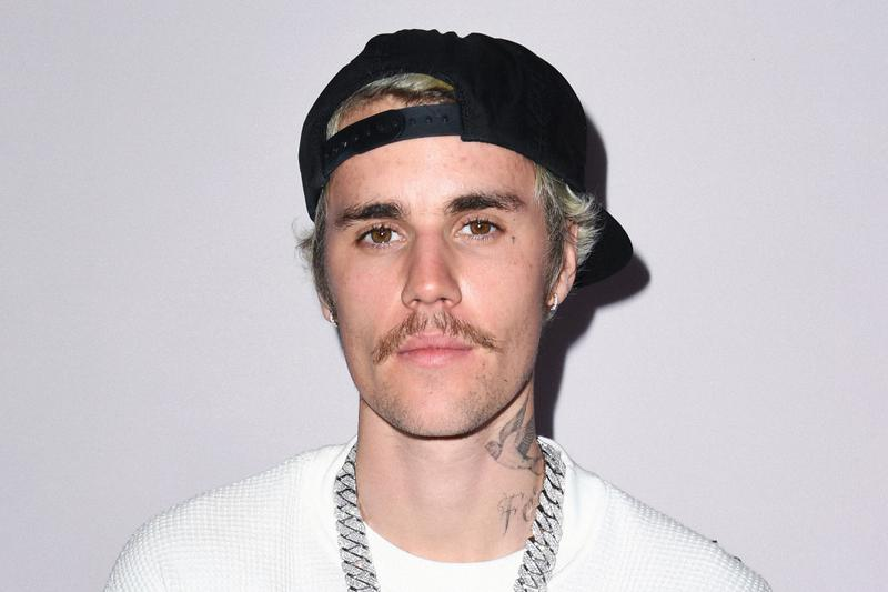 Justin Bieber 'Changes' Tracklist Revealed By Instagram App Filter RnB R&B HipHop Pop Superstar Canada Kehlani Quavo Intentions February 14 YouTube Documentary