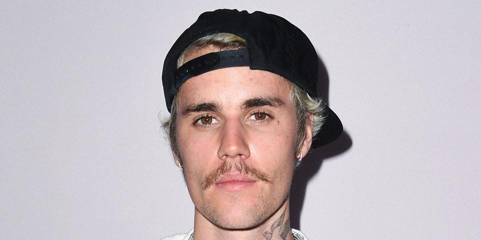 Justin Bieber Joins James Corden for 'Carpool Karaoke'