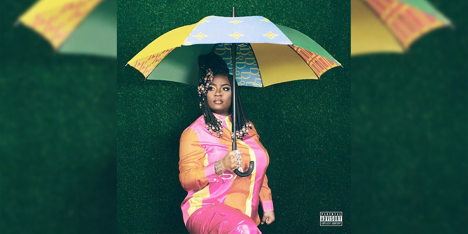 Kamaiyah Flexes Her Independence on New Mixtape 'Got It Made'