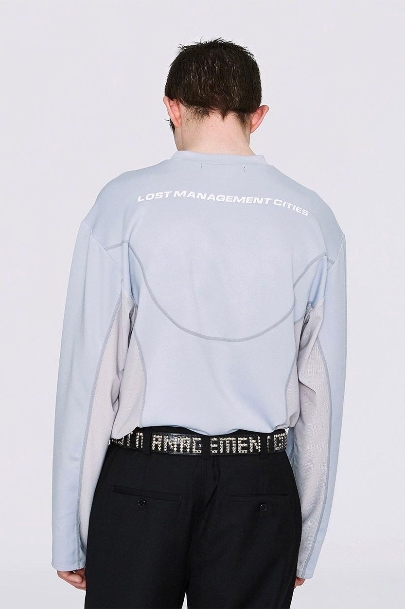 February 2020 Week 2 Drops CROSS/PHONEZ Stone Island Made In Paradise Balenciaga NUMBER (N)INE LMC Off White Nike Aimé Leon Dore Porsche