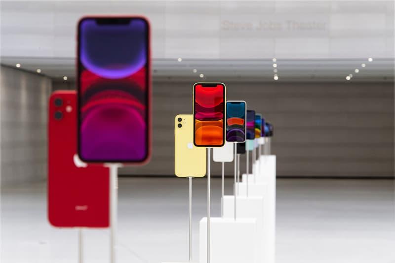 Amazon Disney Apple Top Brand Intimacy Study playstation xbox nike levi's customer insights millennial genz emotional bond psychology retail