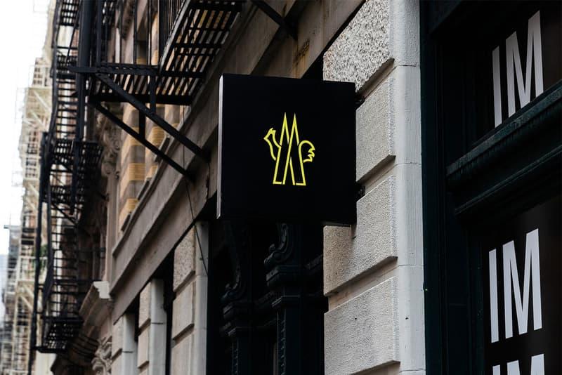 Kering Halts Moncler Acquisition, Sale Rumors purchase francois henri pinault remo ruffini