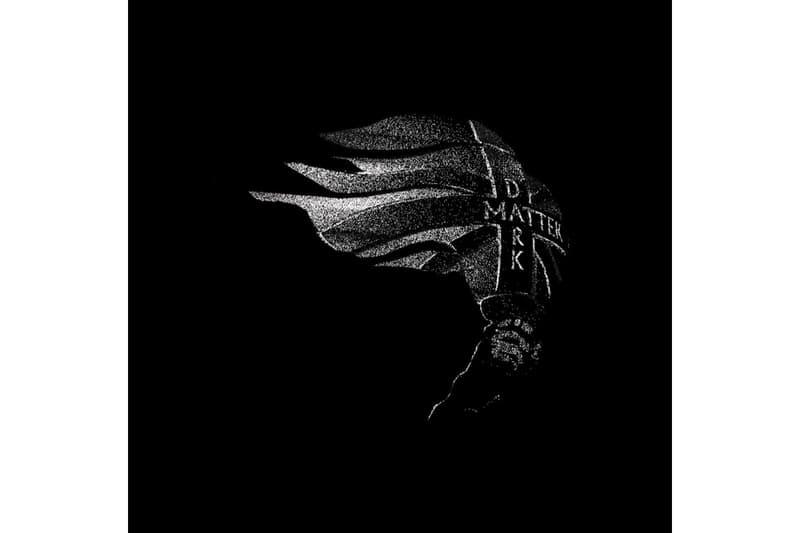 Moses Boyd Dark Matter Album Stream debut Obongjayar Klein Nubya Garcia gary crosby jazz hip hop Release Info
