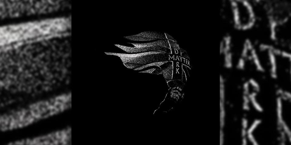 Serien Stream Dark Matter