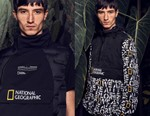 """National Geographic Aims for Techwear Dominance With Debut """"Urban Tech"""" Capsule"""