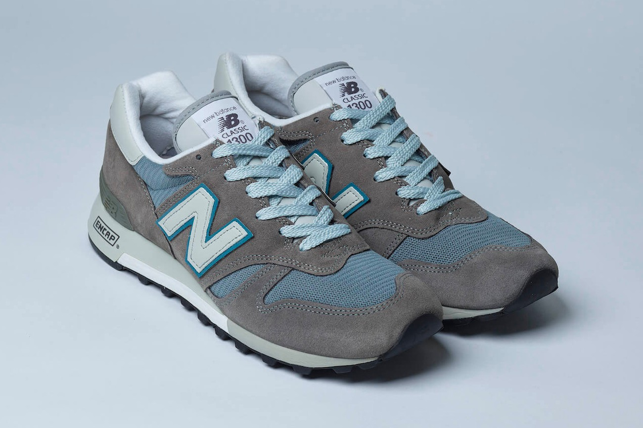 new balance shoes japan