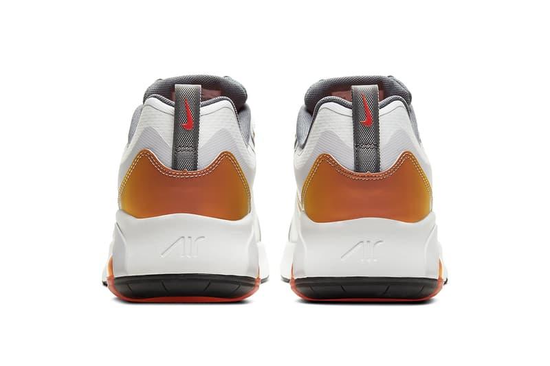 nike air max 98 270 react 200 metallic gradient CD0132 002 vast grey team orange smoke summit white AT8507 CD6615 100 magma release date info photos price