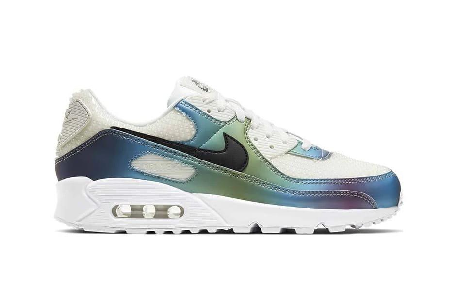 Nike Air Max 90/20 \