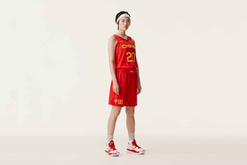 nike air zoom bb nxt black green 2020 tokyo olympic games basketball jerseys usa china