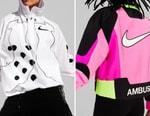 Nike's Future Sport Forum Unveils Summer 2020 Collaborations