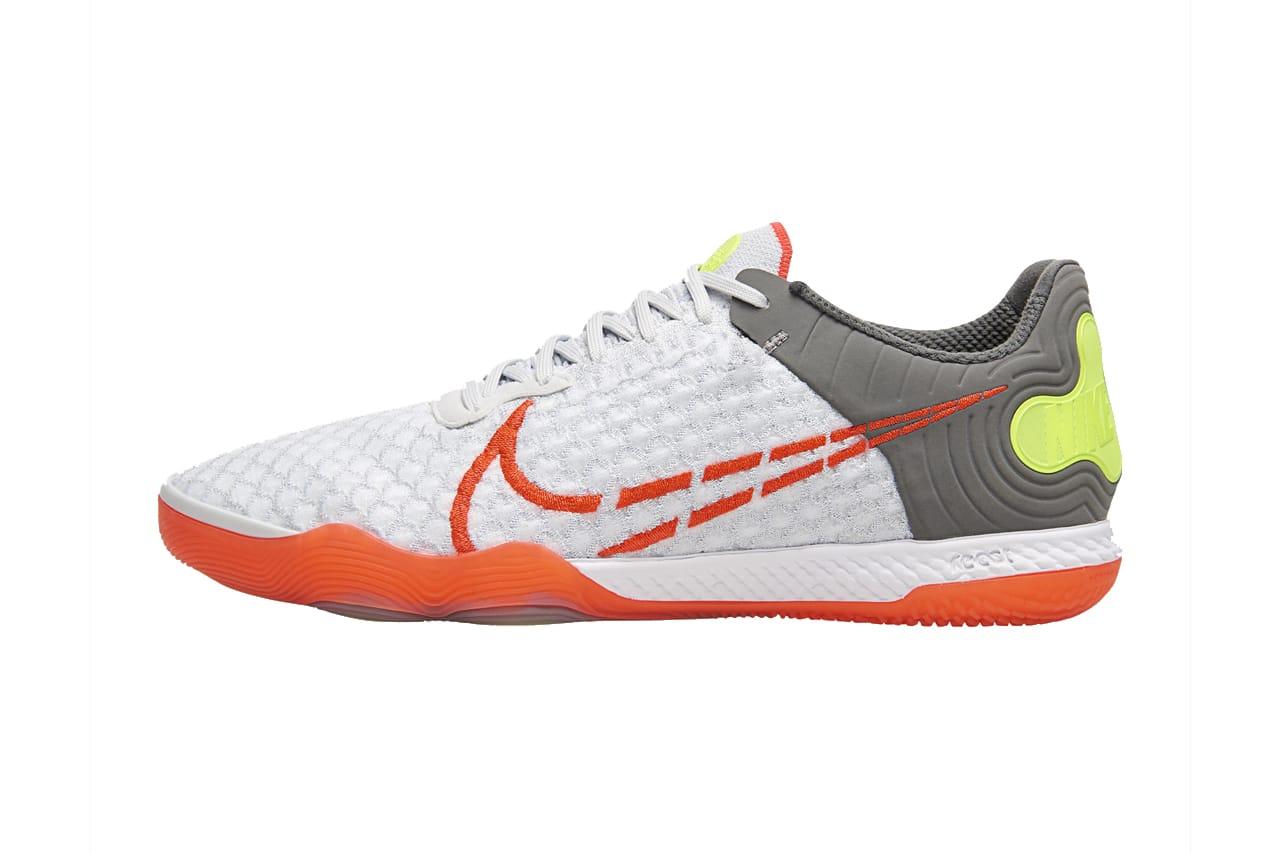 Nike React Gato Futsal Release Date