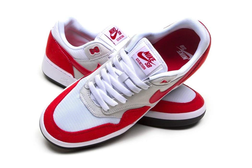 Nike SB GTS Return Air Max 1 \