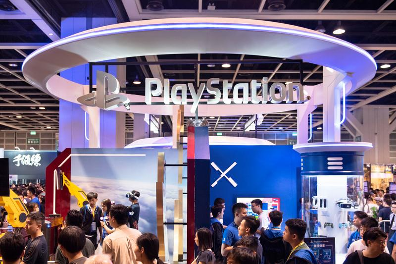Sony Skipping PAX East Due to Coronavirus Concerns | HYPEBEAST