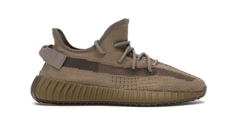 StockX is Granting Access to the Three Latest Region-Exclusive YEEZY Styles